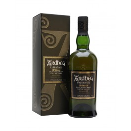 Ardbeg Unigeadail Single Malt