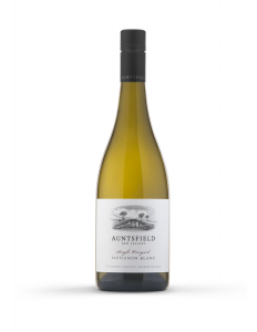 Auntsfield 'Single Vineyard' Sauvignon Blanc