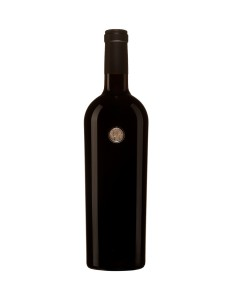 "Orin Swift ""Mercury Head"" Cabernet Sauvignon"