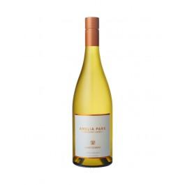艾米莉亚霞多丽干白葡萄酒