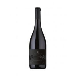 """Prophet's Rock """"Cuvée Aux Antipodes"""" Pinot Noir"""