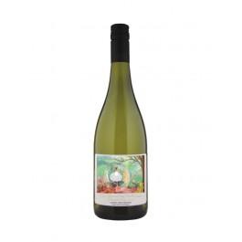 跳溪葡萄酒霞多丽干白葡萄酒