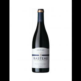 欧塔斯经典干红葡萄酒