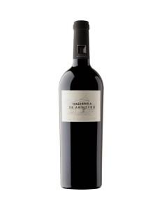 阿林莎诺 丹魄红葡萄酒
