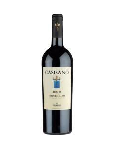 """Tommasi """"Casisano"""" Rosso Di Montalcino"""