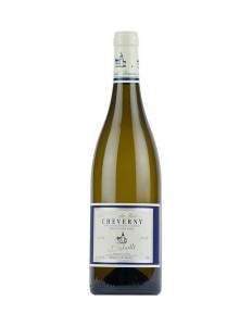 萨尔瓦德庄园.玳莱勒干白葡萄酒