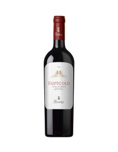 利维拉酒庄岩石干红葡萄酒
