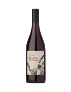 马诺尼格斯红土黑皮诺红葡萄酒