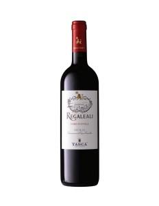 塔斯卡雷佳丽亚里干红葡萄酒