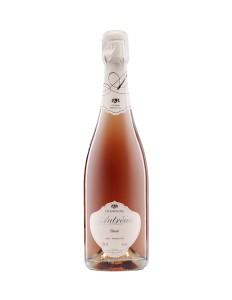 Autréau de Champillon 特级玫瑰红葡萄酒