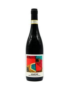 """兹美酒庄""""Celeste""""阿玛罗尼红葡萄酒"""