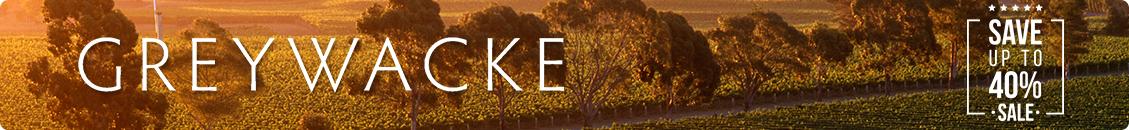 Buy wine online Shanghai China   GREYWACKE