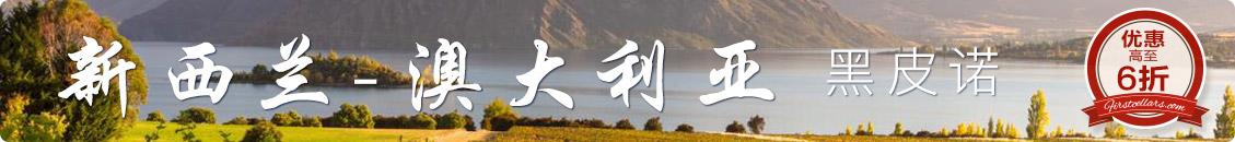 Buy wine online Shanghai China | NZ & AUSTRALIAN PINOT NOIR